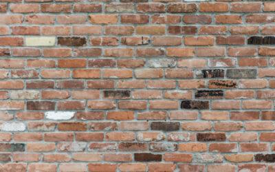 小1の壁について思うこと