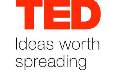[TED] レシュマ・サジャーニ: 女の子は完璧さよりも勇気を