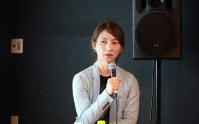 【イベントレポ:中編】日本メディアの歪んだ「ジェンダー問題」について考えよう!第1回ジェンダー☆ラボ