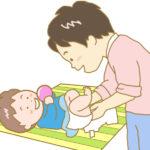 【子育てジェンダー平等記事vol.2】「改正育児・介護休業法」と夫の育休取得奮闘記